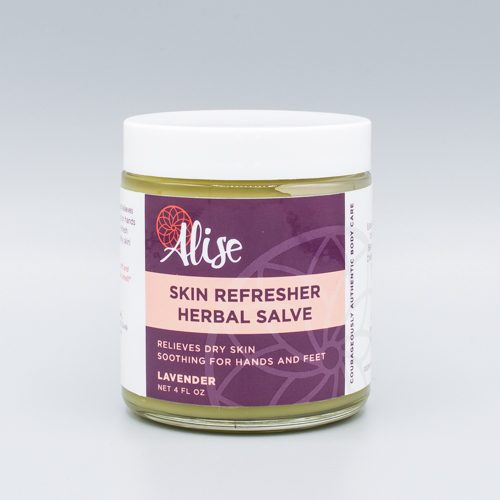 Skin_Refresher_Herbal_Salve_Lavender_4oz