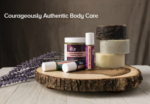 Alise-body-care-products-special