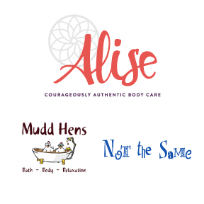 Alise Body Care - Herstory