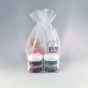 Fabulous Facial Complete Care Gift Set
