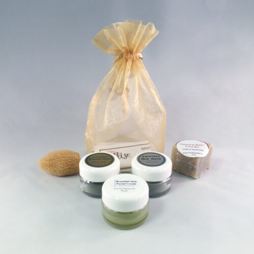 facial-mask-sampler-unpackaged