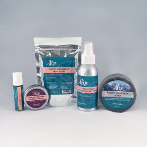 stress-relief-gift-set-unpackaged