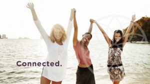 alise body care connection connected