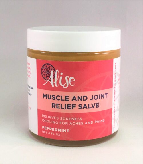 muscle4oz_peppermint1